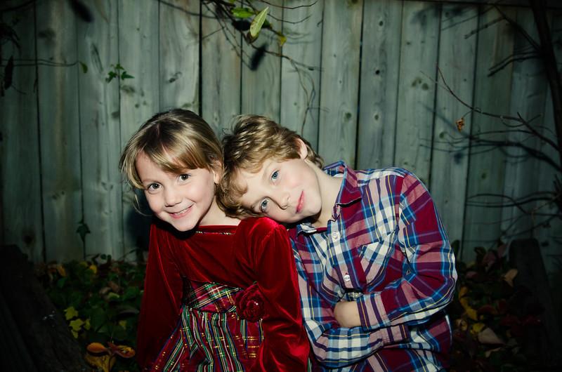 Rainey Family-8862-2.jpg