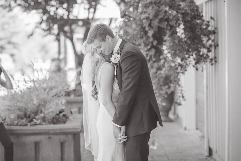 Seattle wedding photographer Lord Hill Farms Wedding-25.jpg