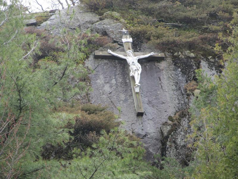 IMG_0072 - wooden cross.JPG