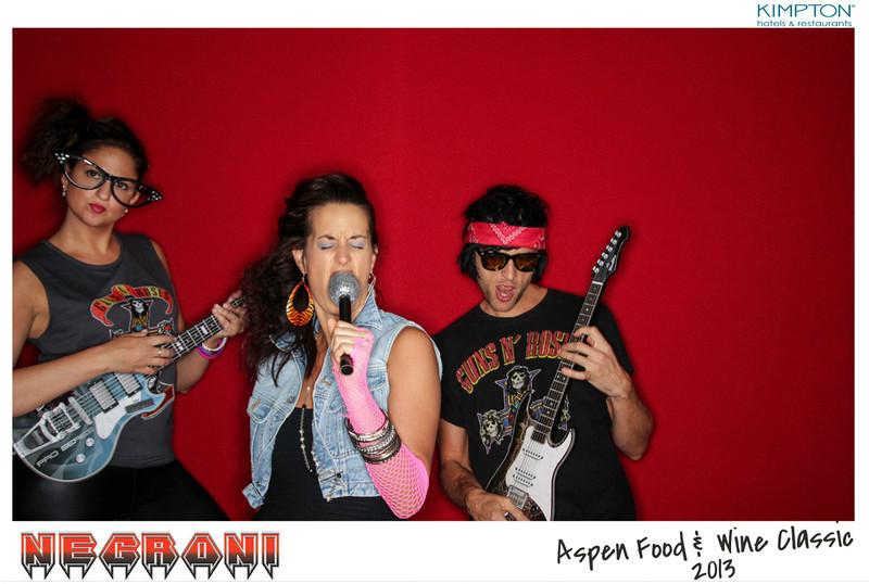 Negroni at The Aspen Food & Wine Classic - 2013.jpg-153.jpg