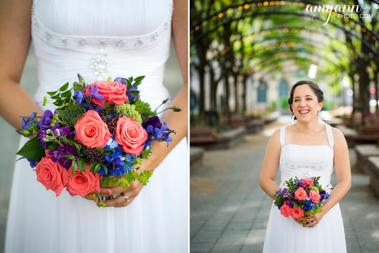 andreamisha_weddingblog49