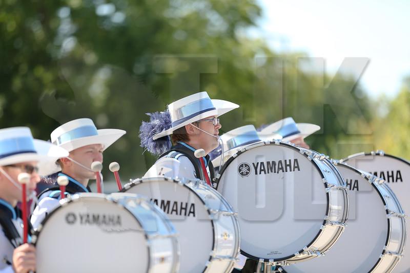 Marching Band-127.jpg