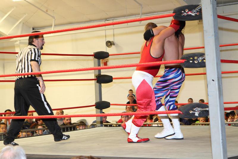 wrestling311.JPG