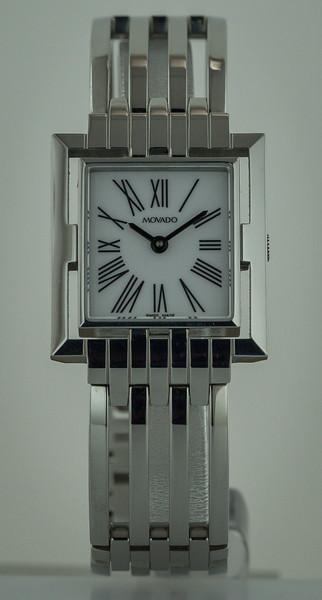 watch-174.jpg