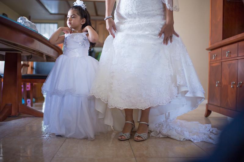 170923 Jose & Ana's Wedding  0064.JPG