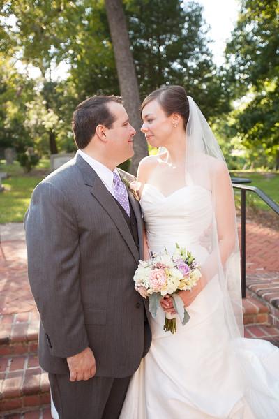 weddingphotographers402.jpg
