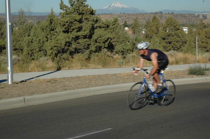 hawk bicycles_0025.JPG