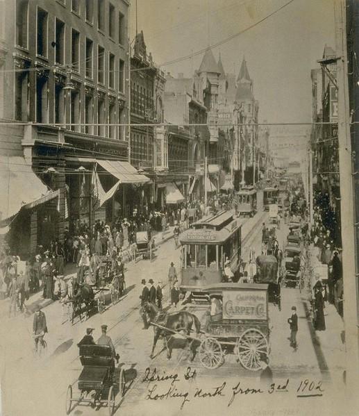 1902-SpringStreet-LookingNorthFrom3rd.jpg