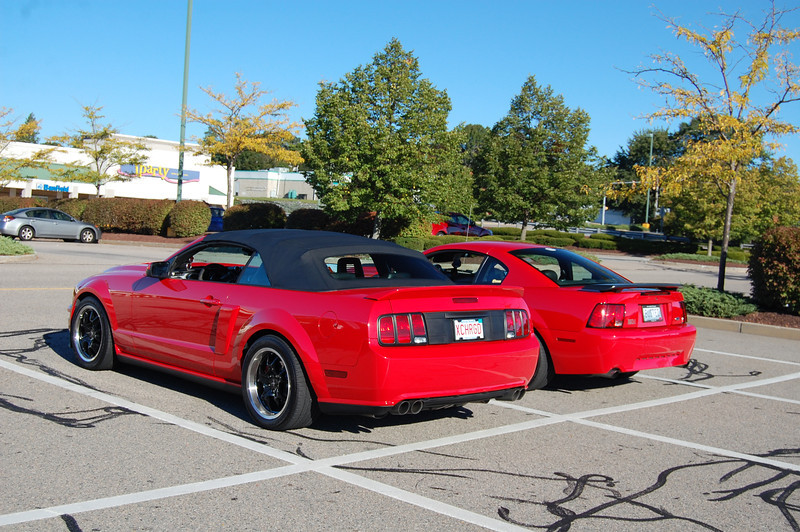 Cars and Copters 2012 003.JPG