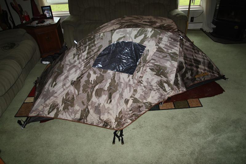 tent 001.jpg