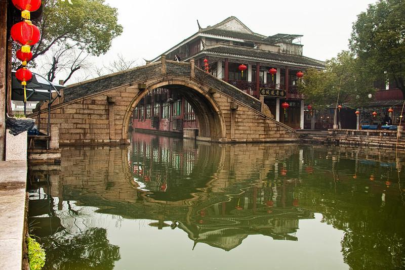 ZhouZhuang Jan 31 2010-6258.jpg