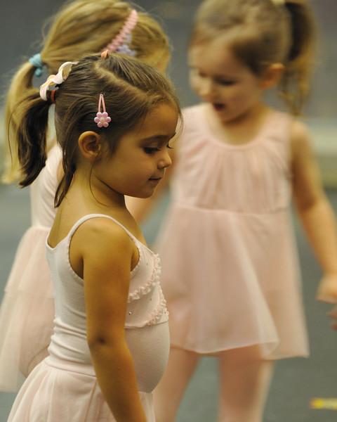 2012_Ballet_6707_16.jpg