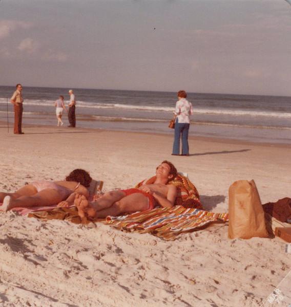 Spring 1978 Florida Teri and Kris.jpeg