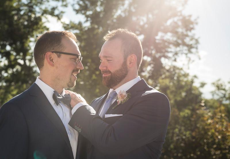 GregAndLogan_Wedding-0119.jpg