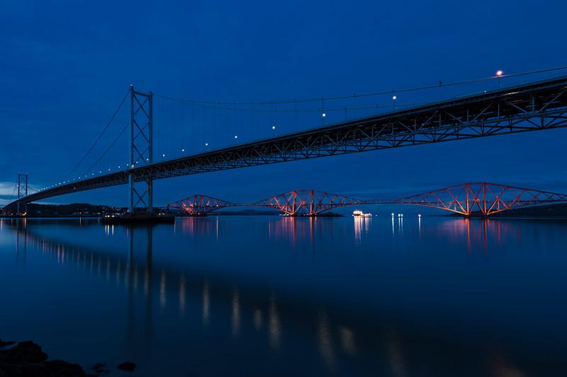 Forth Bridges_180917_0126.jpg
