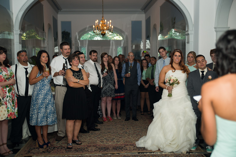 reception-3973.jpg