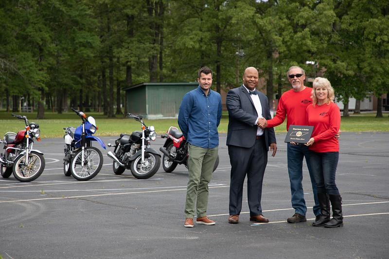 Motorcycle Classes-1003.jpg