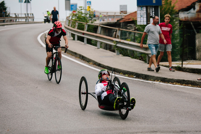 ParaCyclingWM_Maniago_Zeitfahren-15.jpg