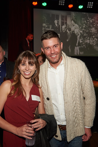 Catapult-Holiday-Party-2016-113.jpg