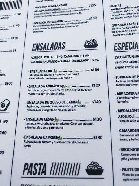 lido beach club menu.jpg