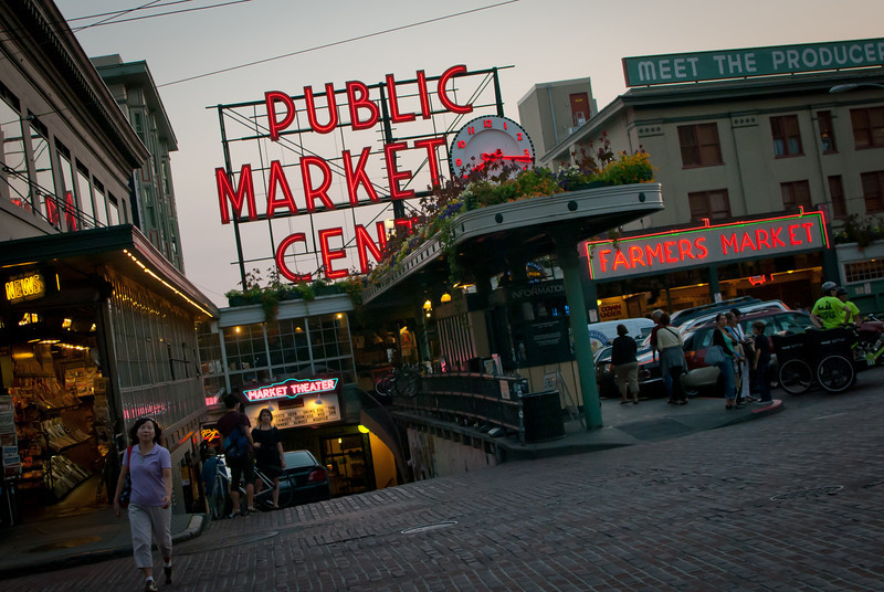 Seattle 201208 Pikes Market (16).jpg