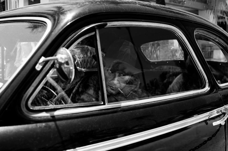 fonsecafoto-street-0012.jpg