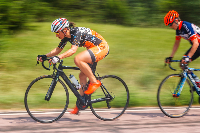 Canton Cycling Classic 2015