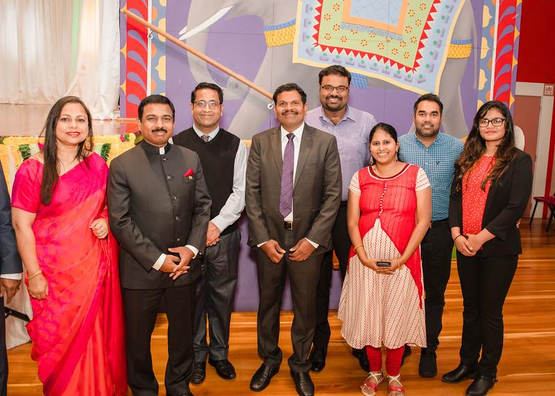 Indian National Day 2020 (Gala Dinner)-133.jpg