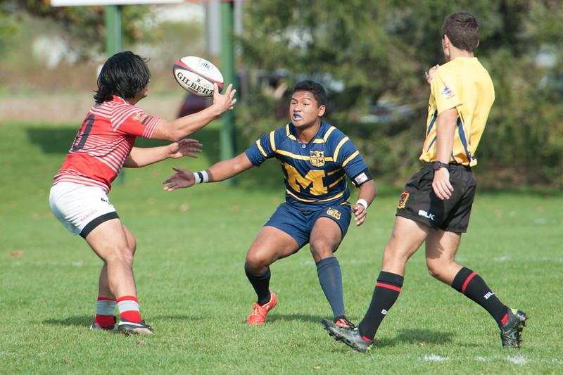 2016 Michigan Rugby vs. Ohie States 096.jpg