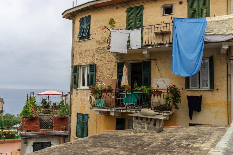 Italy - 2015-1578.jpg