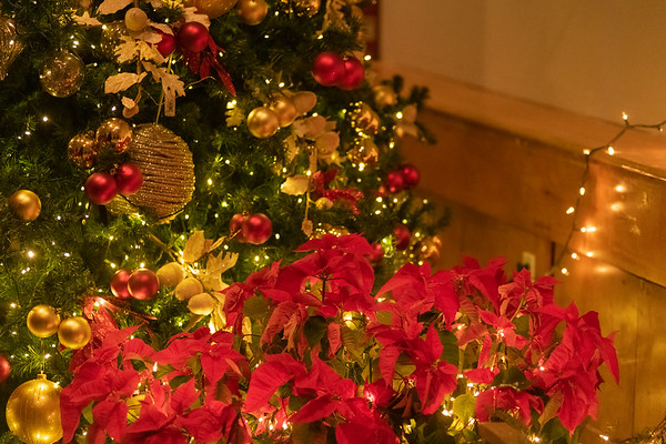 2018-12-01-Christmas Gala Hope Church