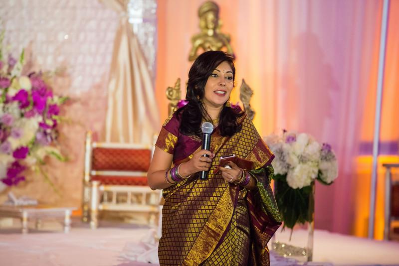 Nisha_Rishi_Wedding-1365.jpg