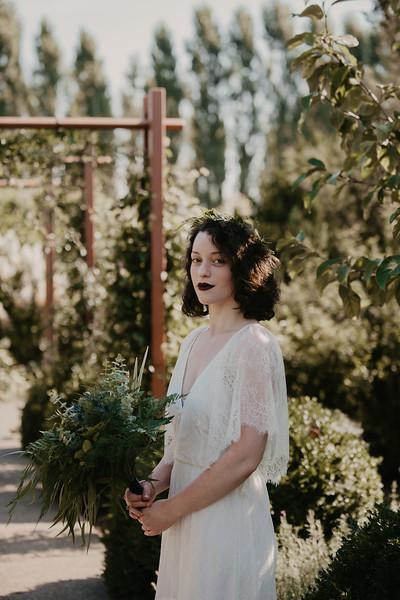 Bride Portraits-51.jpg