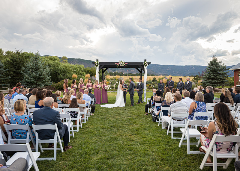 9.7.19 Brittany and Jacob-5457.jpg