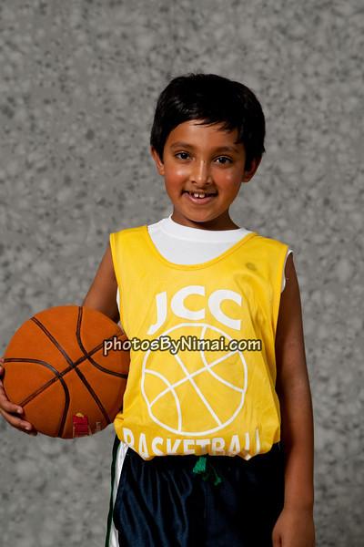 JCC_Basketball_2009-3428.jpg