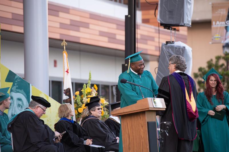 GWC-Graduation-2019-3608.jpg