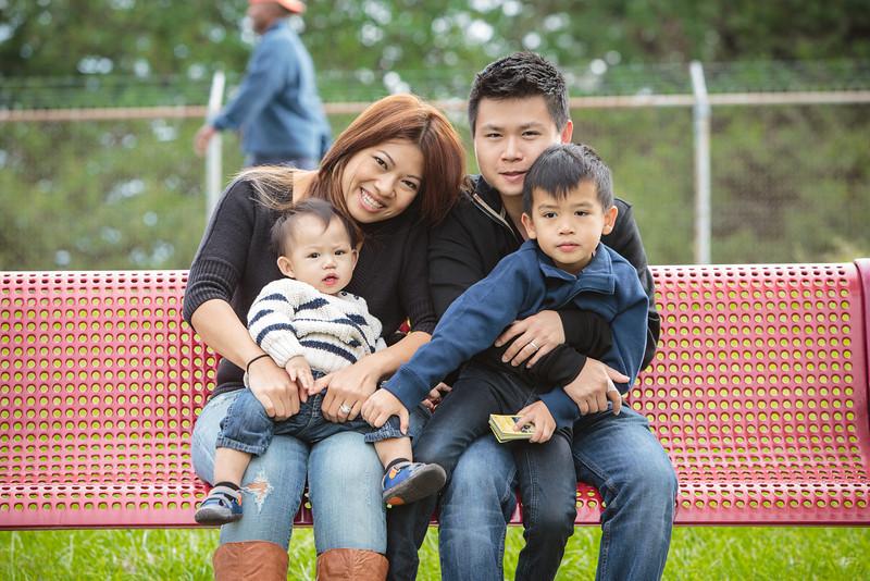 trinh-family-portrait_0009.jpg