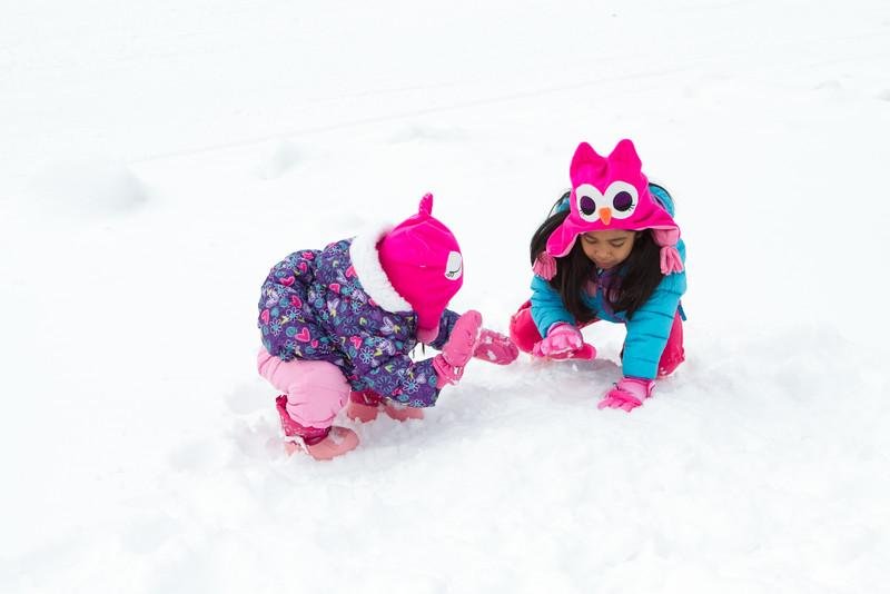 SnowPlay-36.jpg