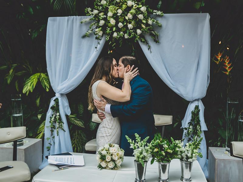 2017.12.28 - Mario & Lourdes's wedding (283).jpg