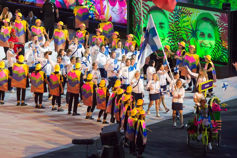 Rio Olympics 05.08.2016 Christian Valtanen _CV42424-2