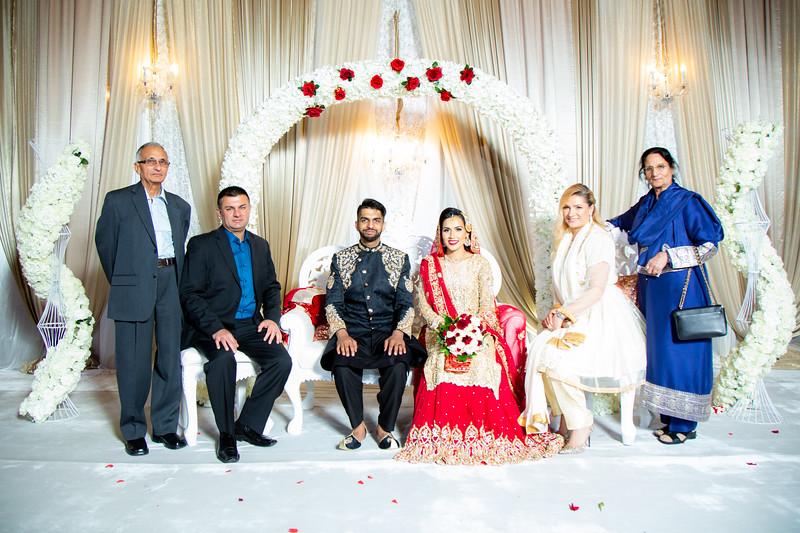 Zonaira & Umar Wed (442 of 652).jpg