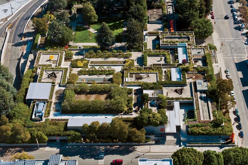 Oakland_Museum-7_aerial.jpg