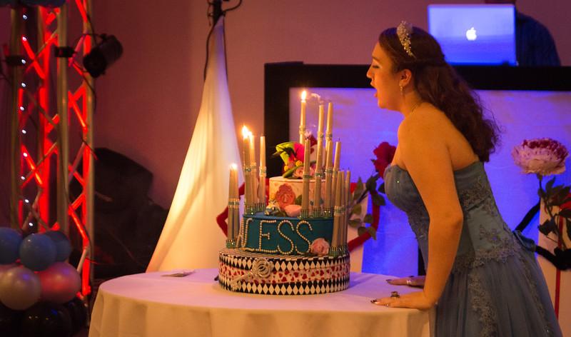 Aless's Sweet Sixteen-4715.jpg