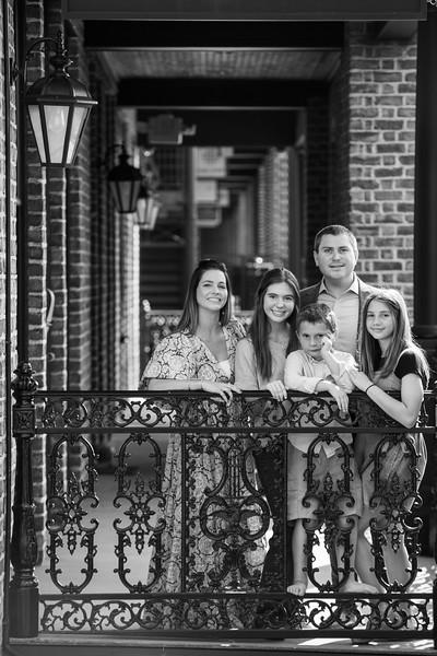 FL0978 - Carolina Bowman & Family 2021