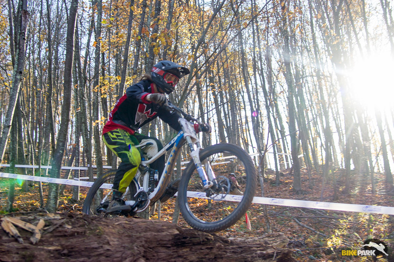 2015-mtb-collegiate-national-dh-seeding-50.jpg