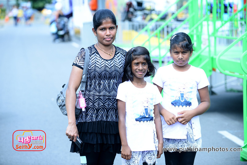 Tamil_Fest_27082016_A (11).jpg