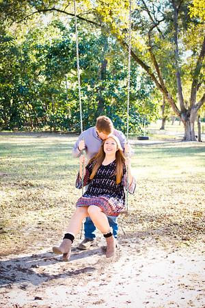 Jordan+Justin{Engaged}
