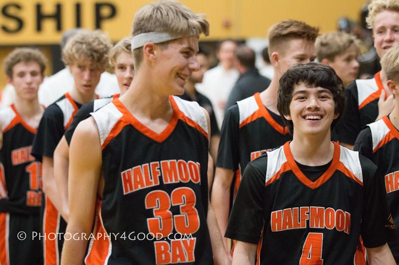 JV Boys 2017-8 (WM) Basketball-9948.jpg