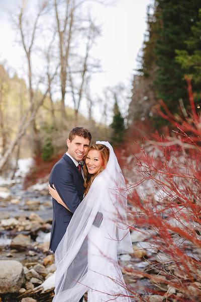 Bridals-205.jpg
