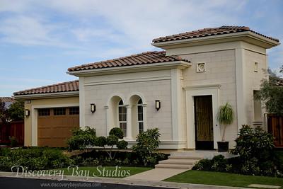 Trilogy Model Home Shoot 7-12-2015 (Sabrina Barton)